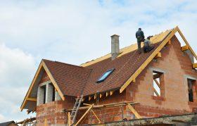 Kiadványaink építőipari vállalkozásoknak