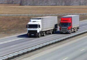 Kiadványaink közúti áruszállító vállalkozásoknak
